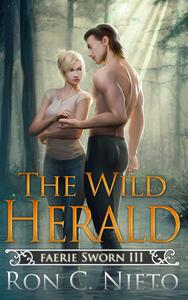 The Wild Herald