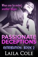 Passionate Deceptions - Retribution