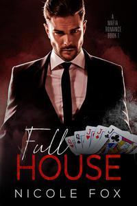 Full House (Book 1)