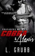 Cobra & Alexis