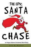 The Epic Santa Chase