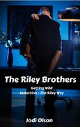 The Riley Brothers