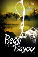 Beast of the Bayou