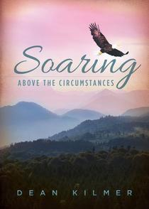 Soaring Above the Circumstances