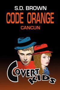 Code Orange Cancun