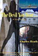 The Devil You Don't