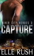 Capture (River City Heroes 3)