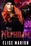 The Nephilim