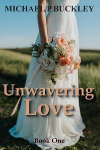 Unwavering Love