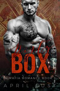 Dirty Box (Book 3)