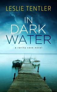 In Dark Water (Rarity Cove Book 3)