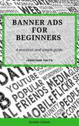 Banner Ads for Beginners