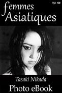 Femmes Asiatiques, Vol. 108