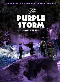 The Purple Storm