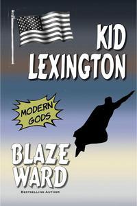 Kid Lexington