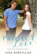Project Lexi