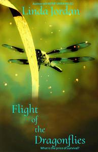 Flight of the Dragonflies