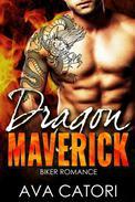Dragon Maverick