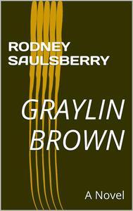 Graylin Brown