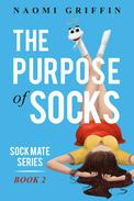 The Purpose of Socks