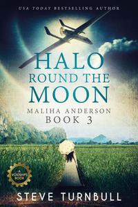 Halo Round the Moon