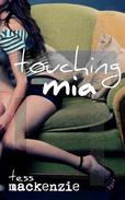 Touching Mia