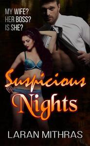 Suspicious Nights