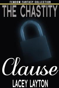 The Chastity Clause
