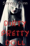 Dirty Pretty Doll