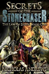 Secrets of the Stonechaser