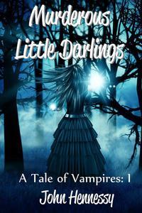 Murderous Little Darlings