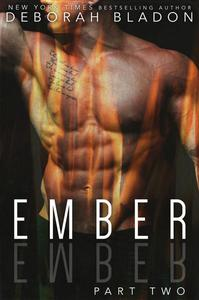 EMBER - Part Two