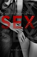 SEX Unlimited: The Complete Volumes