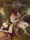 Antoine Watteau: 78 Paintings