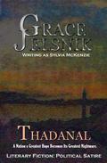 Thadanal