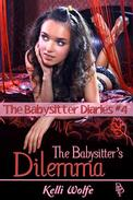 The Babysitter's Dilemma