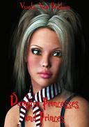 Vampire Princesses and Princes