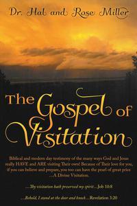 Gospel of Visitation