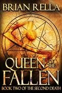 Queen of the Fallen