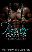 Power Games: The Complete Series
