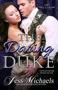 The Daring Duke