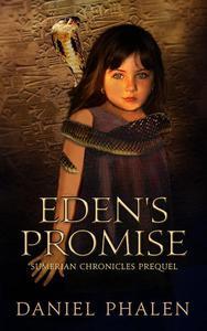 Eden's Promise