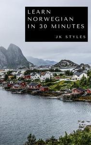 Learn Norwegian in 30 Minutes