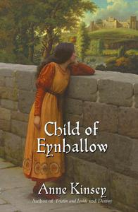 Child of Eynhallow