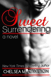 Sweet Surrendering