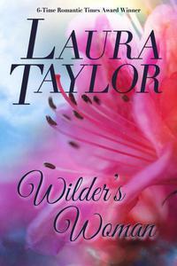 Wilder's Woman