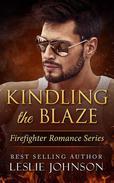 Kindling the Blaze