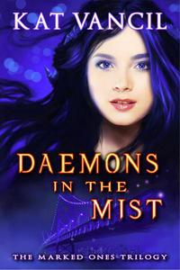 Daemons in the Mist