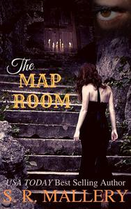 The Map Room: A Short Story