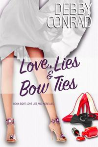Love, Lies and Bow Ties